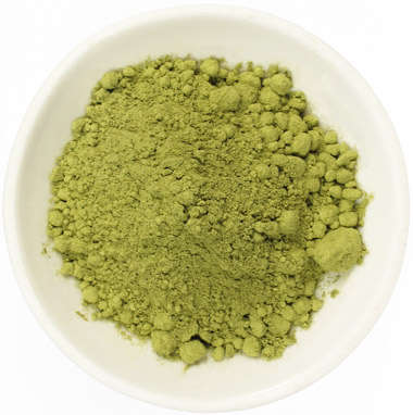 Benifuuki-powder