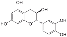 Catechine-benifuuki
