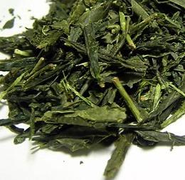 bancha-leaves