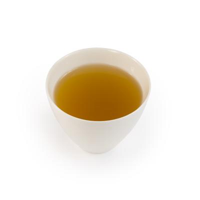gaba-tea-infusion