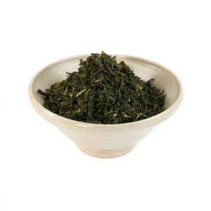 gaba-tea-needles